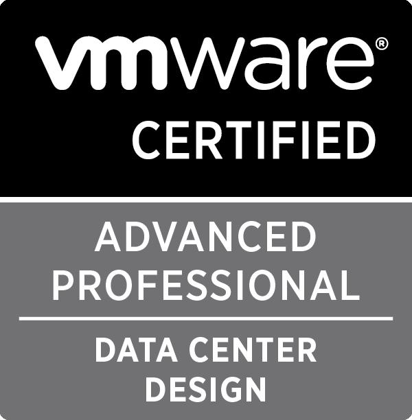 vmware_vcap-dcd
