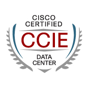Cisco CCIE Datacenter