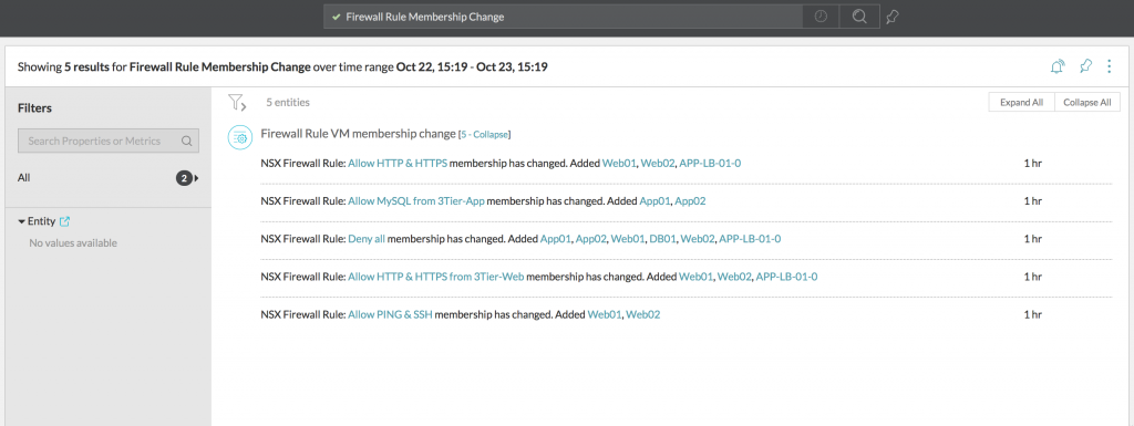 cursor_and_firewall_rule_membership_change_-_vmware_vrealize_network_insight__10_8_20_21