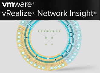 vRealize Network Insight 4 1 - What's New - API Edition