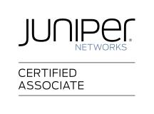 juniper_jncia-junos