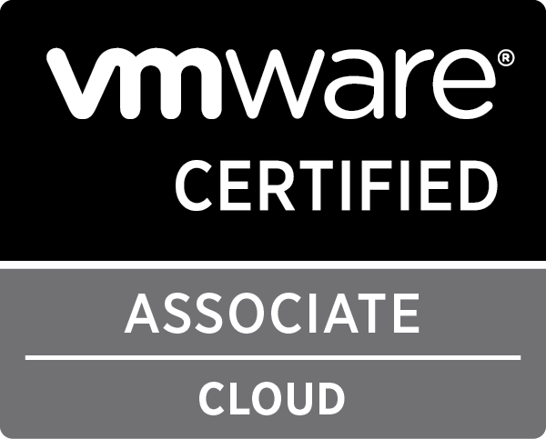 vmware_vca-cloud