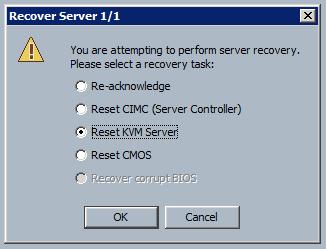 ucs_reset_kvm_server